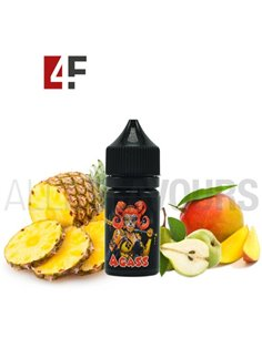 Agass 30 ml- 26
