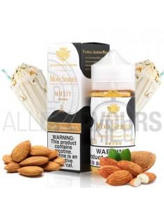 Vanilla Almond Milk 100 ml...