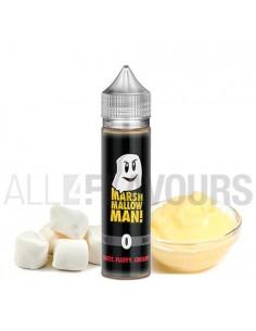 Marshmallow Man I 50 ml TPD...
