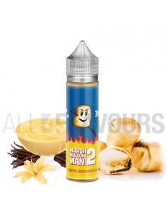 Marshmallow Man II 50 ml...