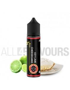 Key Lime Cheescake 50 ml...