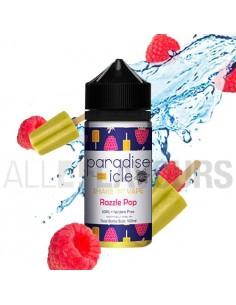Razzle Pop 50 ml TPD...