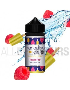 Razzle Pop 50 ml TPD...