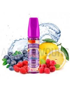 Fruits Purple Rain 50 ml...
