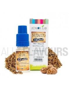 Nutacco Salted 10ml TPD...
