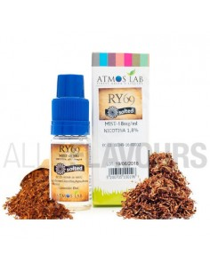 RY69 Salted 10ml TPD 18MG...