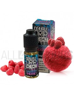 Raspberry Sherbet 10 ml TPD...