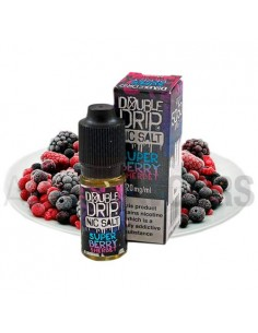 Super Berry Sherbet 10 ml...