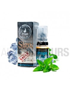 Artic Attraction 10 ML TPD...