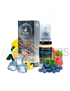 Valkyrie's Bounty 10ML TPD...