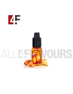 Flan 10 ml-Cloud's of Lolo