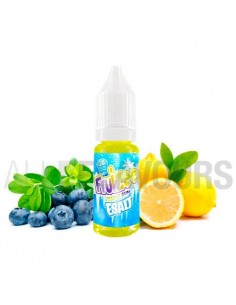 Rissing Sun 10 ML TPD 20 MG...