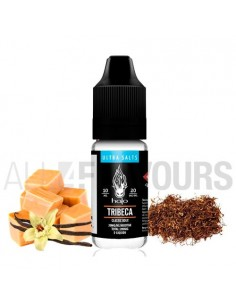 Tribeca 10 ml TPD 20 MG...