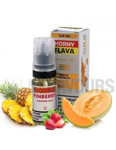 Pimberry 10 ml TPD 20 MG...