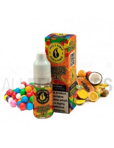 Tropical Rainbow 10 ML TPD...
