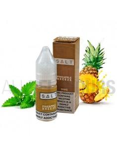 Pineapple Breeze 10 ml TPD...