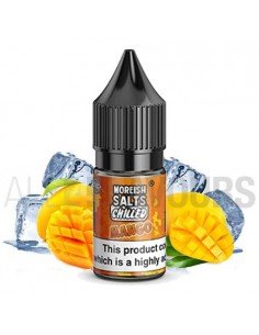 Mango Chilled 10 ml TPD 20...