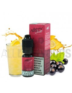 Wicked Haze 10 ml TPD 20 MG...