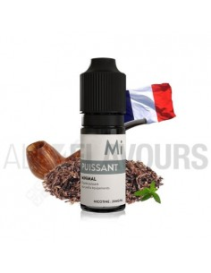 Puissant 10 ML TPD 20 MG...