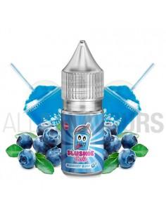Blueberry Slush 10 ML TPD...