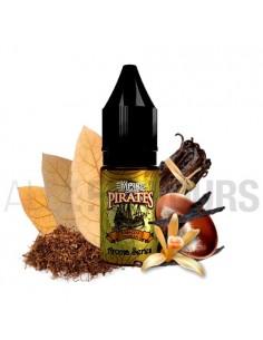 Vanilla Tobacco 10ml Empire...