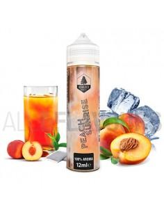 Peach Sunrise 12 ml Hemlock