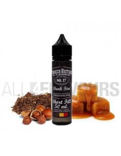Tobacco Bastard 17 50 ml...