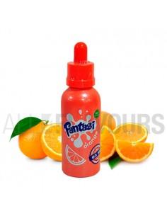 Orange 55 ml TPD Fantasi