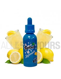 Lemonade 55 ml TPD Fantasi