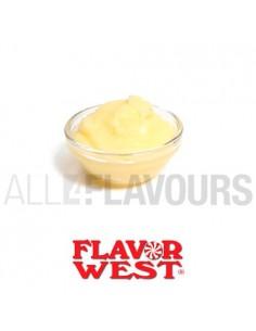 Bavarian Cream 10 ml Flavor...
