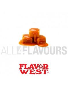 Caramel Candy 10 ml Flavor...