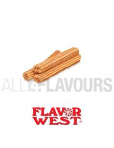 Cinnamon Churro 10 ml...