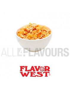 Crunch Cereal 10 ml Flavor...