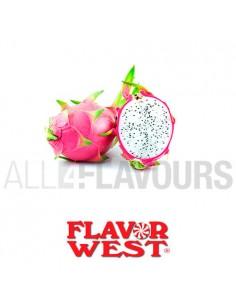 Dragon Fruit 10 ml Flavor West