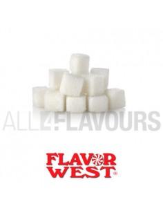 Sweetener 10 ml Flavor West