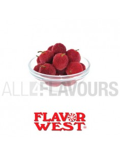 Yumberry 10 ml Flavor West
