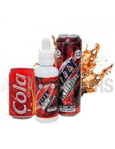 Fizzy Kola 55 ml TPD Mohawk&Co