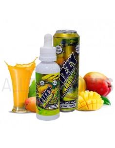 Fizzy Mango 55 ml TPD...