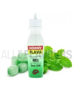 Dear Tooth 55 ml TPD Horny...