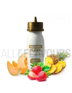 Pinberry 55 ml TPD Horny Flava