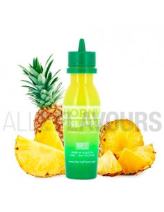 Pineapple 55 ml TPD Horny...