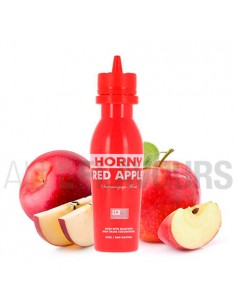 Red Apple 55 ml TPD Horny...