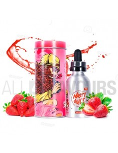 Trap Queen 50 ml Nasty Juice