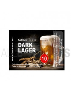 Dark Lager Concentrate 10...