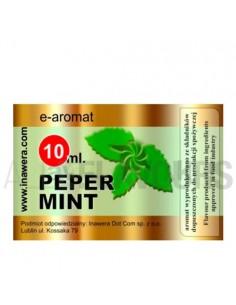 Peper Mint Aromat 10ml Inawera
