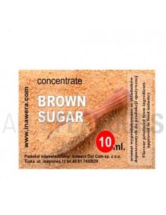 Brown Sugar Concentrate...