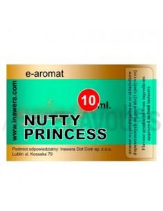 Nutty Princess Aromat 10ml...