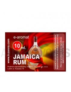 Jamaica Rum Aromat 10ml...