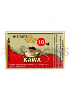 Café Aromat 10ml Inawera