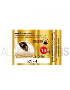 RY-4 Tino D´Milano 10ml...